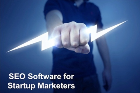 seo software for marketers