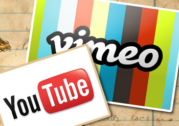 vimeo or youtube seo